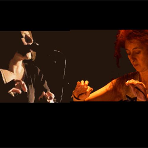 Epilogue - 09/2012