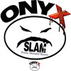 Onyx - Slam  (Prime Minister Court Jester Remix)
