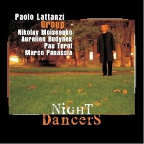 'Night Dancers' (2006)