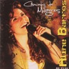 Aline Barros - Diante da Cruz(At The Cross)  :) Portada del disco