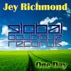 Jey Richmond - Bit Of Saxophone (Original Mix) [Progressive House]