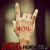 Nciel Vilanova - Selamat Ulang Tahun (Rock)
