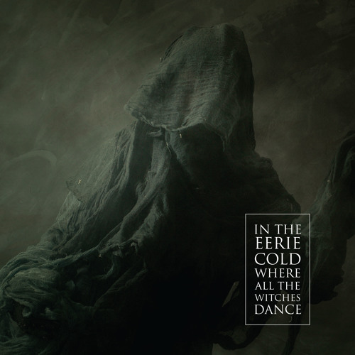 "SHINING - Teaser from ""In The Eerie Cold Where All The Witches Dance"" Split"