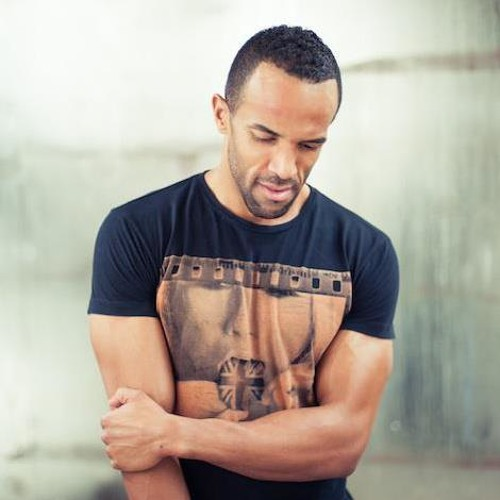 Craig David Fill Me In (Acoustic Version) high quality