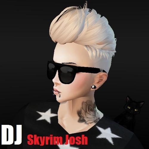 #Josh Remix