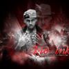 Kid ink - Stop - ft tyga & 2chainz [Prod. By LongLivePrince, & 808 Mafia)