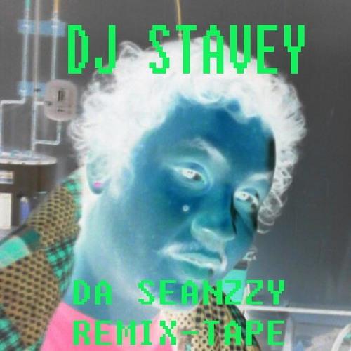 Da Seanzzzy Remixtape