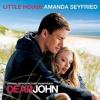 Amanda Seyfried - Little house (cover)