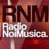 A Radio Noi Musica ANTONELLA LO COCO!
