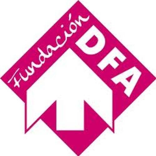 José Miguel Monserrate presidente de Fundación DFA en  ONDA CERO