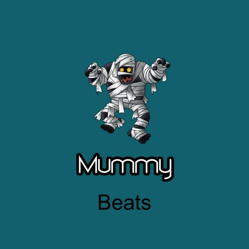 Minimal Tetris - Minitechs (Original Mix) [Mummy Beats] #21 Top 10 minimal in Beatport.
