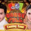 Dil Dharkay - Sunidhi Chauhan OST Tarang Housefull (ARMAAN)  [www.pmm.net.pk]