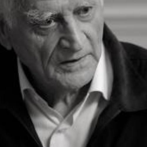 Michel Serre, Agenés, explica la seuna ignorança lingüistica