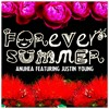 Anuhea - Forever Summer (ft. Justin Young)