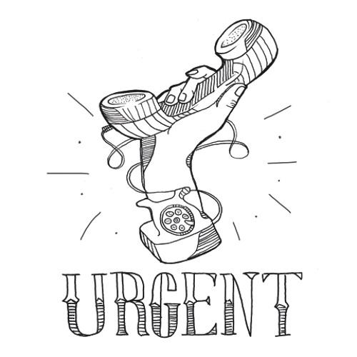 Foreigner - Urgent (Amicus Remix)