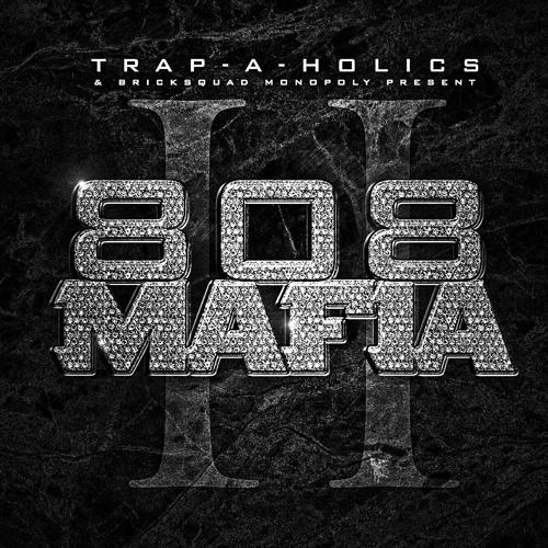 808Mafia type (snippet) | KizzrBeats