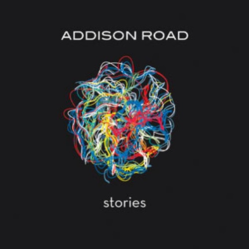 This Little Light of Mine by Addison Road (trial version) :D