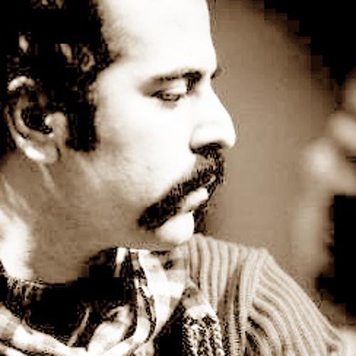 Omid Nemati - Herman