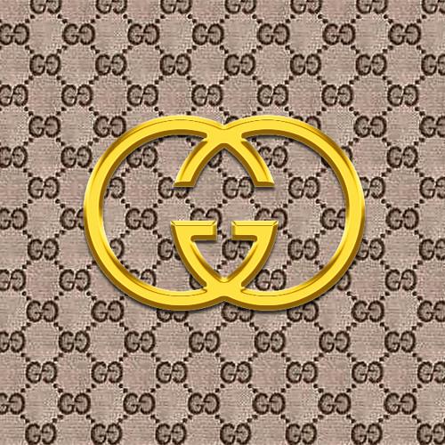 R.Brezzy (RB) -G.O.L.D Pt.1( Prod. By Marvin Cruz) *2013*