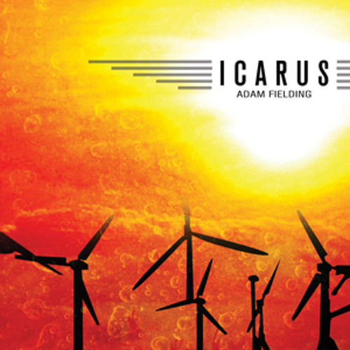 Icarus (06R Widescreen Remix)
