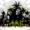 Jah Rastafari - 1814