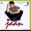 Deewane Hoke Hum-Jaan(Hindi Album)