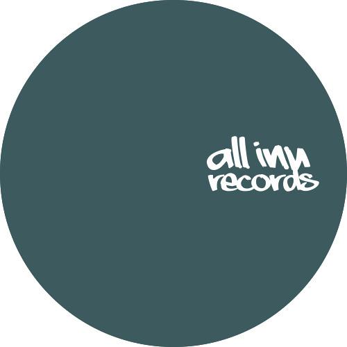 Coldfish - Revelation One (Cristi Cons Remix)