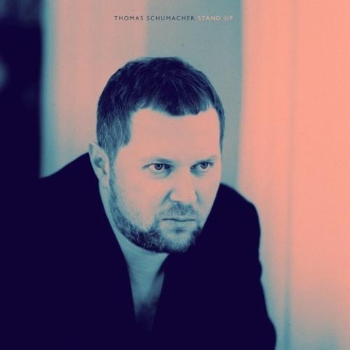 Thomas Schumacher - T.W.E.N.T.Y