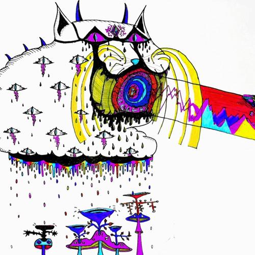 Dreamcannon