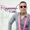 I Love You My Baby Raymond Estilo Fgstudios Mp3