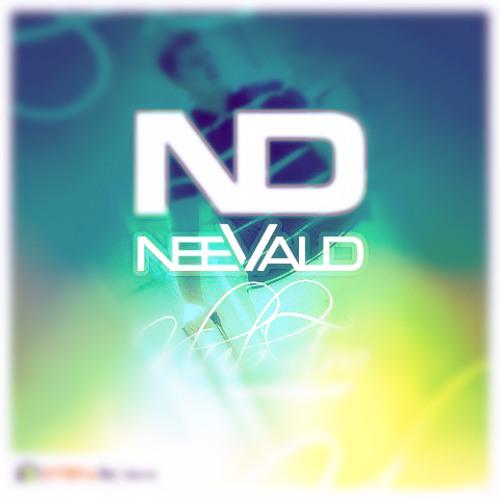 NeeVald pres. Sexy Fm 20130403