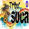 Tribù_Soca_Live_It's_Carnival