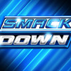 WWE Smackdown 13th Theme Song - Born 2 Run by 7Lions