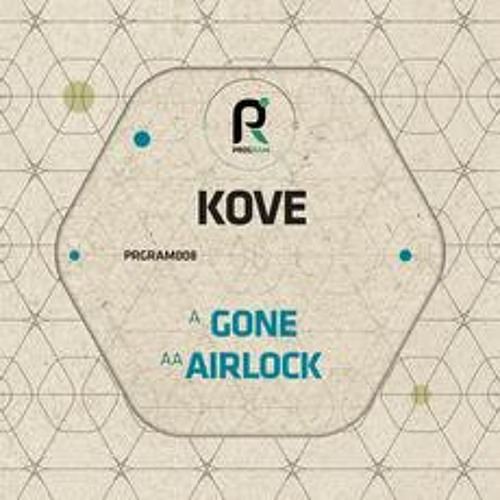 Kove - Gone (6AM Mix)
