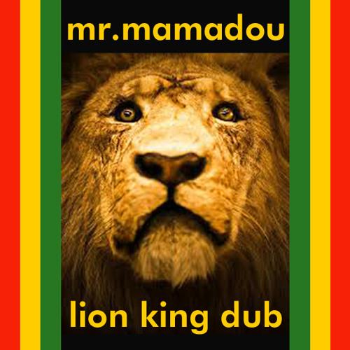 Lion King DUB