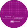 KES 006 - BACK NO DOUBT IN 90 YEAR EP - BY - WILLIAM MEDAGLI & CO