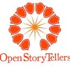 Openstorytellers - Song One