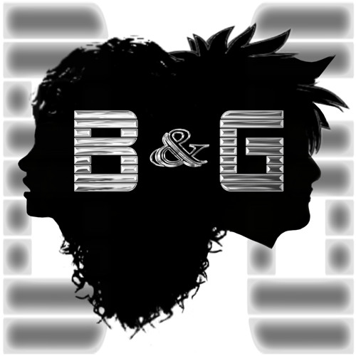 B&G - Sweet Harmony (The Beloved-remix cover)