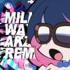 TeddyLoid feat. Mariya Ise aka Stocking - Milky Way (AKZIC REMIX)