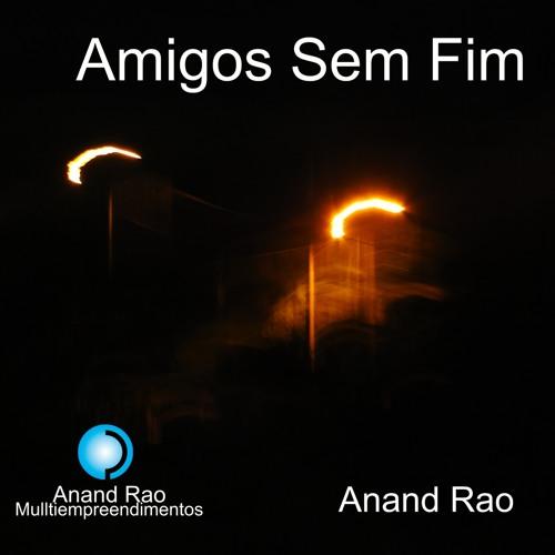 Filhos (Anand Rao)