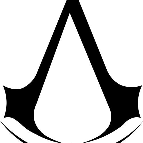 KoloradoKid - Assassins Creed **FREE DOWNLOAD**