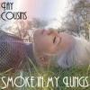 Tay Cousins - Smoke In My Lungs Sample (RELEASED 11TH APRIL!!!)