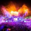 Tomorrowland 2012  official aftermovie & Tracklist HQ