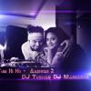 Tum Hi Ho - Aashiqui 2 Preview DJ Tushar DJ Maneesha