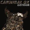 Cannibal Ox - Gotham (Snippets)
