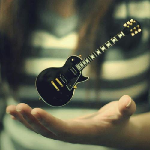 08 - Yadaan Teriyaan (Acoustic) (DJJOhAL.Com)