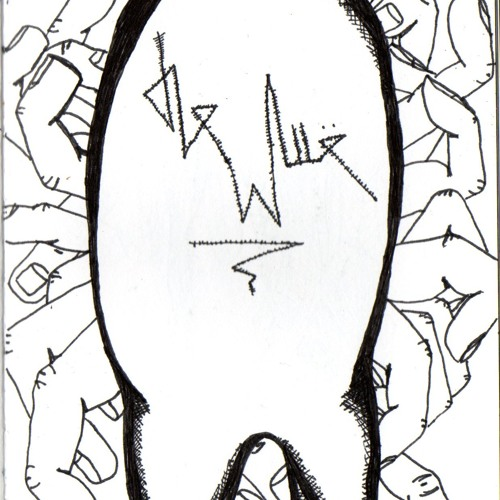 DieWille's Hip Hop Collaboration Mix