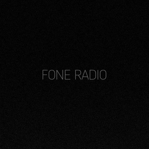 Fone Radio