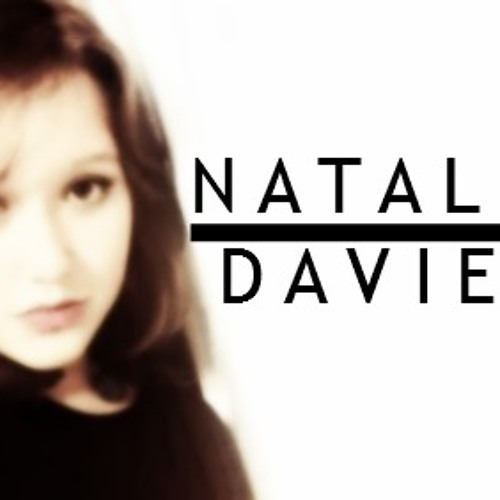 Natalie Davies - I dreamed a dream (Les Miserables)