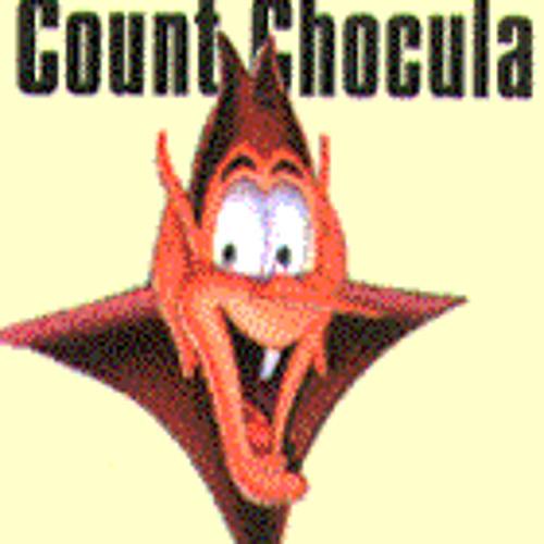 The Cereal Monsters- Count Shredula's Revenge STUDIO